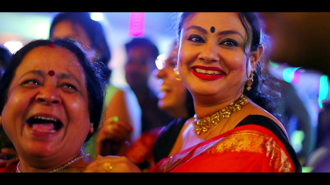 bengali-video-video-gallery