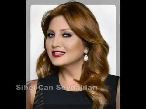 Sibel Can - Tamam O Zaman 2015