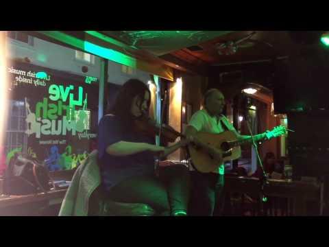 Gogartys Irish Music Dublin