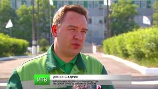 Отзывы о курсах первой помощи пострадавшим. Байкальский Центр Образования