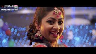 Download Hindi Video Songs - Hamra Chotia Se Lag Gaiyeel  | BHOJPURI HOT SONG | BHOJPURIYA RAJA