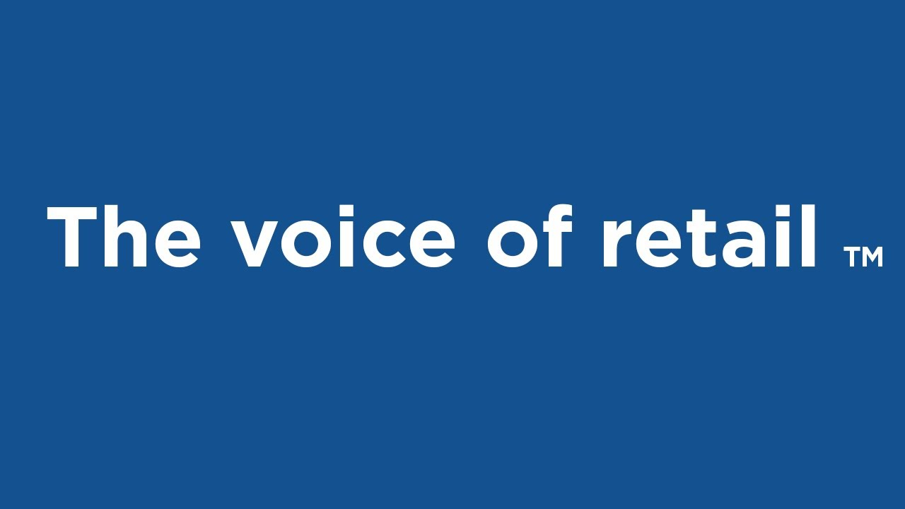 Retail Council of Canada | Voice of Retail in Canada