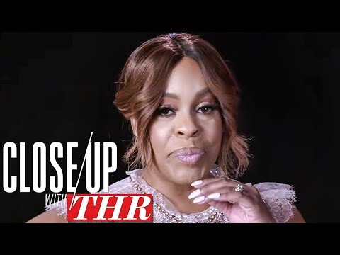 Niecy Nash Talks Crisis Counselors for 'When They See Us' Actors & Reinvinting Herself   Close Up