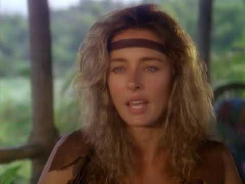 Download Tarzan - Season 3, Episode 15 - Tarzan and the New Commissioner - Full Episode