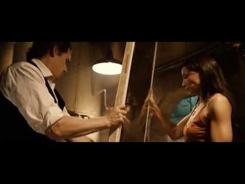 flirting moves that work on women youtube video full movie