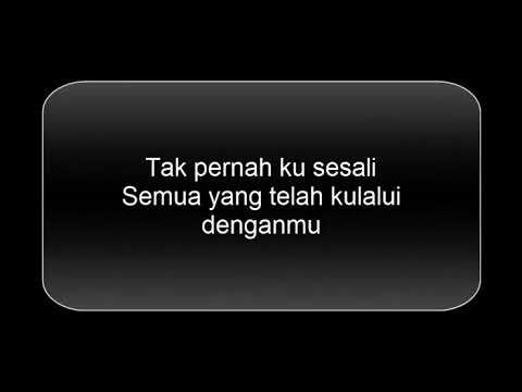 Download musik Bams - Selalu Mencintaimu Mp3 online