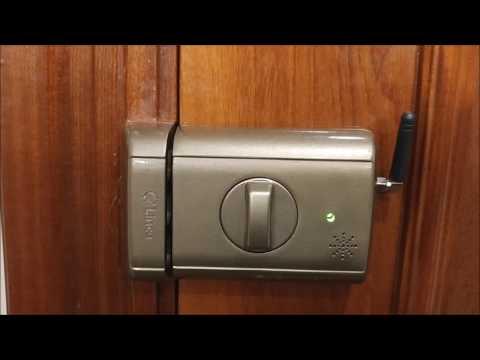 Conoce 3 modelos de cerraduras recomendados por cerrajeros