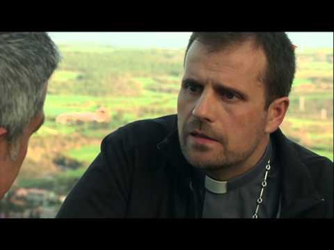 El Convidat TV3 - Xavier Novell, bisbe de Solsona