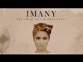 Imany Kisses In The Dark mp3