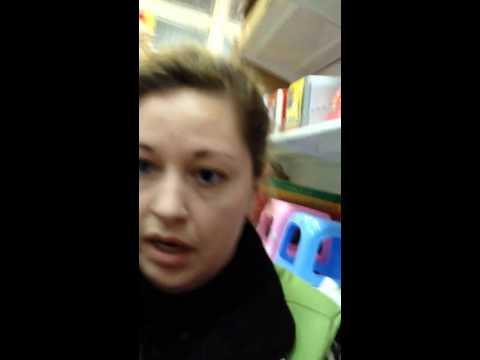 Анечка качедуха видео