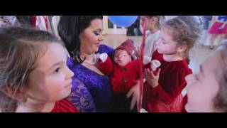 Botez Matei-Nicolas - Best Moments
