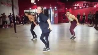 TAYLOR SWIFT -  Look What You Made Me Do | DANCE CHOREOGRAPHY | Hot girls killing it