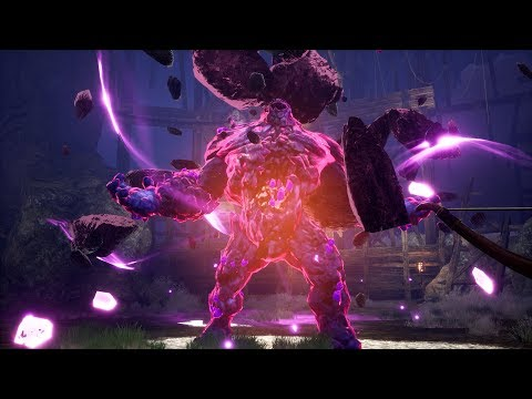 Bless Unleashed Beta Giveaway (10K Codes) and Developer Interview