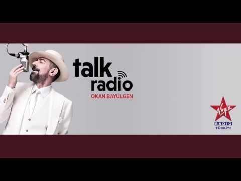 Talk Radio, Okan Bayülgen, Bölüm 81