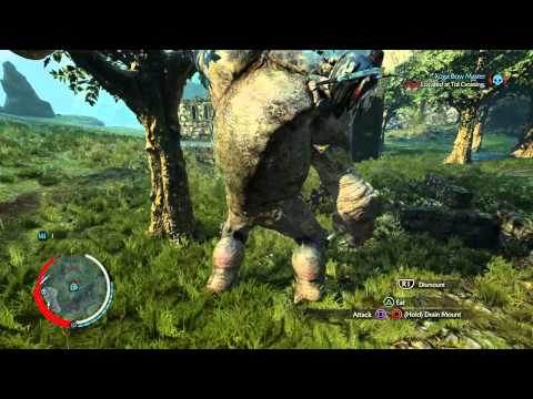 Middle-earth™: Shadow of Mordor™_20150731123206 |