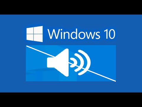 free voices for windows 10