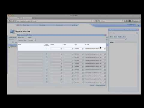 Adtech How To Create A Placement 1280 720 Master2 Final H264
