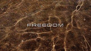 FREEDOM - Killarney Provincial Park 2013