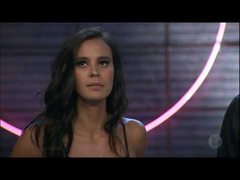 Suyane E Lorena Se Destacam Em Prova De Pontaria No Desafio Das Mulheres  | Power Couple