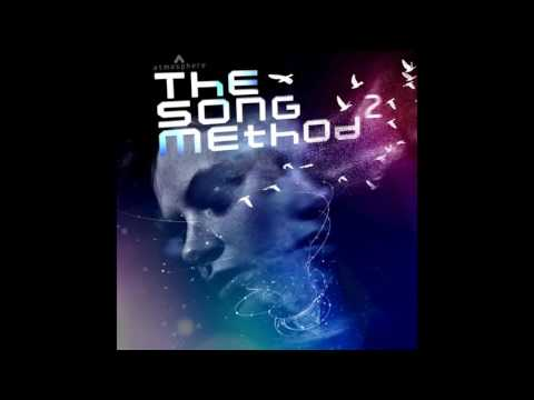The Song Method 2  All We Didnt Say Instrumental