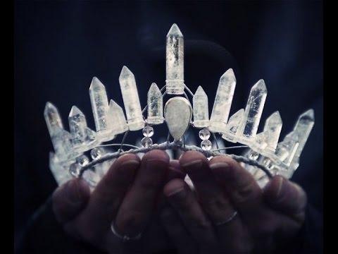 Top 10 World's Rarest & Most Valuable Gemstones 2015