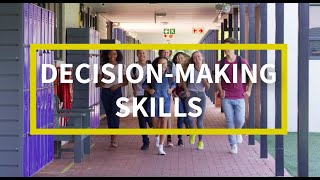 Social Emotional Learning Videos for Kids (week 41) - Responsible Decision Making for Students (SEL)