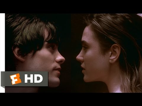 Requiem for a Dream 2/12 Movie   Meaningless 2000 HD