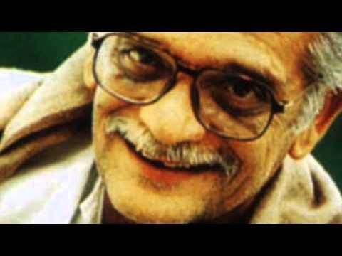 Best of Gulzar - Surmai shaam is tarah aaye