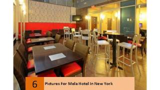 Fairfield Inn & Suites Fifth Avenue Hotel In New York Gallery
