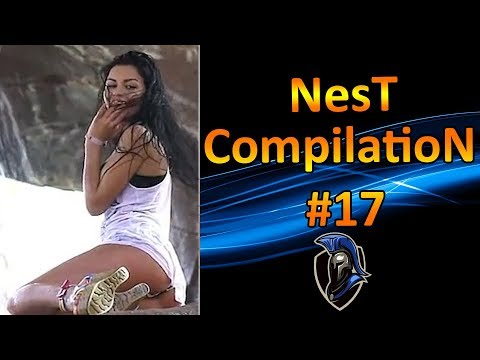 NesT CompilatioN #17 Your Videos on VIRAL CHOP VIDEOS