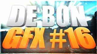GOOD GFX #16/GFX FREE,GFX, GFX FORTNITE,GFX FREE,GFX PRO FORTNITE GFX FRANKFURT
