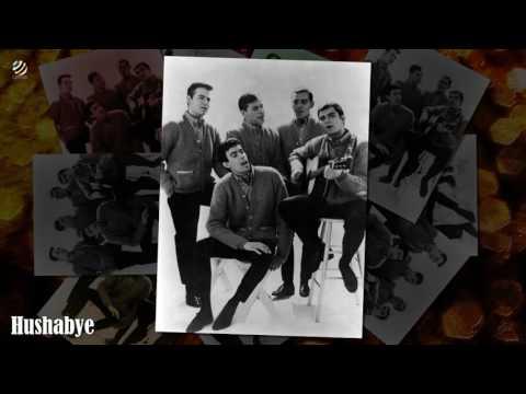 Jay & The Americans - Hushabye [HQ Audio]