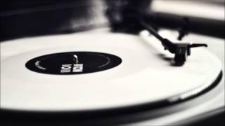 Cuelock - Kraftwerk (Free DL)