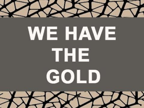 Buy Gold Currency Certificates