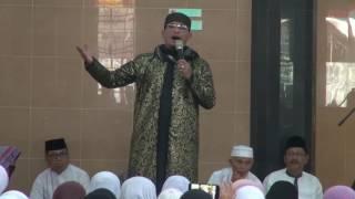 Download Video Tabligh Akbar Bersama Ustadz Mohay Attali -- 29 Mei 2016 MP3 3GP MP4