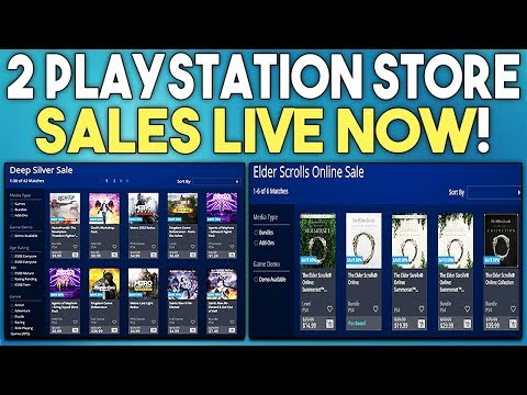 playstation-store-sales-live-now!-50-new-ps4-games-coming-to-ps-now!