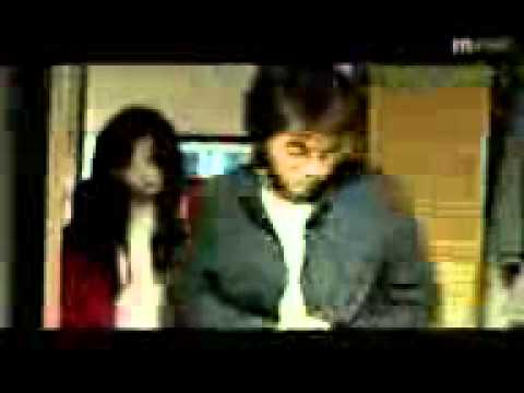 phir-suna---emptiness-with-lyrics---gajendra-verma---singer-of-tune-mere-jaana---created-ßy-♣•-pяιηcє-sα∂y-•♣