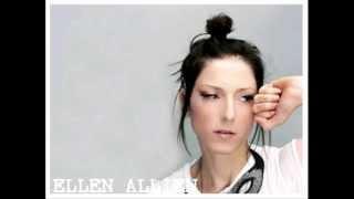 Ellen Allien - Come
