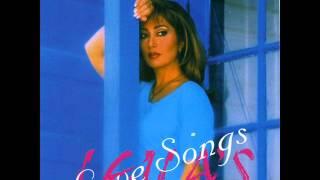 Leila Forouhar (Love Songs)  - Khabare Tazeh | لیلا فروهر(عاشقانه) - خبر تازه