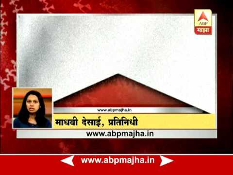 Pune : Madhavi Desai chat on chakkajam against RTO