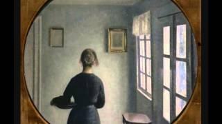 Knudåge Riisager: Divertimento, op.9 (1925)