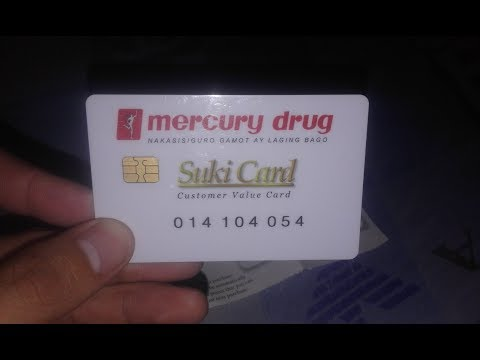 Mercury Drug First Aid Tips for Small 1st and 2nd Degree Burns from YouTube · Duration:  49 seconds