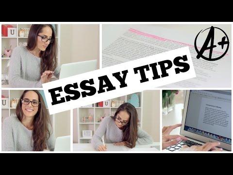 Видео Personal essay topics