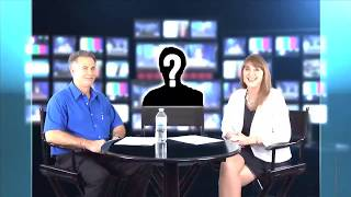 Easy Mortgage Answers Presents Moving Forward TV EP 282