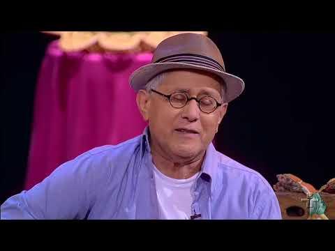 DE BAIXAR LARANJEIRA MUSICAS SAULO