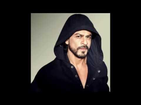 Dear Zindagi Full Movie, Sharukh Khan |...