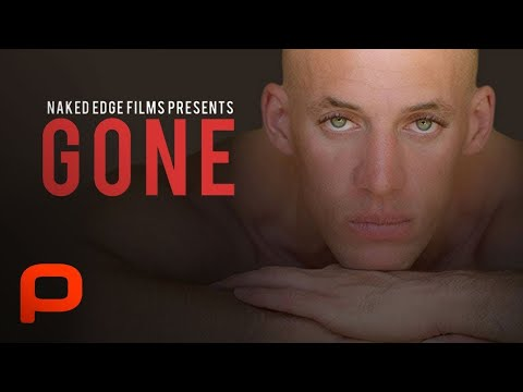 Gone: The Disappearance of Aeryn Gillern  murder mystery documentary Mr Gay Austria