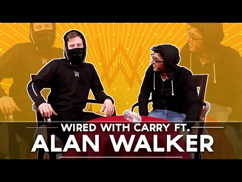 wired-with-carry---ep-02---truth-&-dare-w/-alan-walker