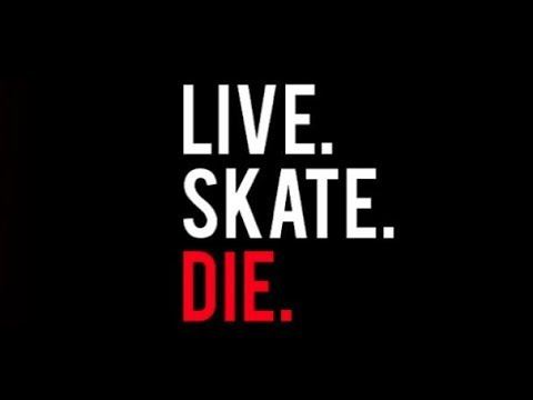 revive skateboards wallpaper