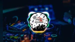 Download DJ APAKAH ITU CINTA||Tik Tok Viral 2020.Full bas